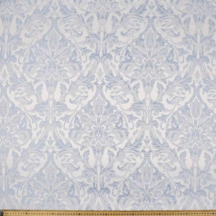Bovary Baroque Curtain Fabric