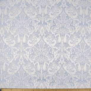 Bovary Baroque Curtain Fabric