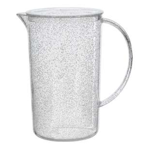 Culinary Co Fizz Pitcher With Lid