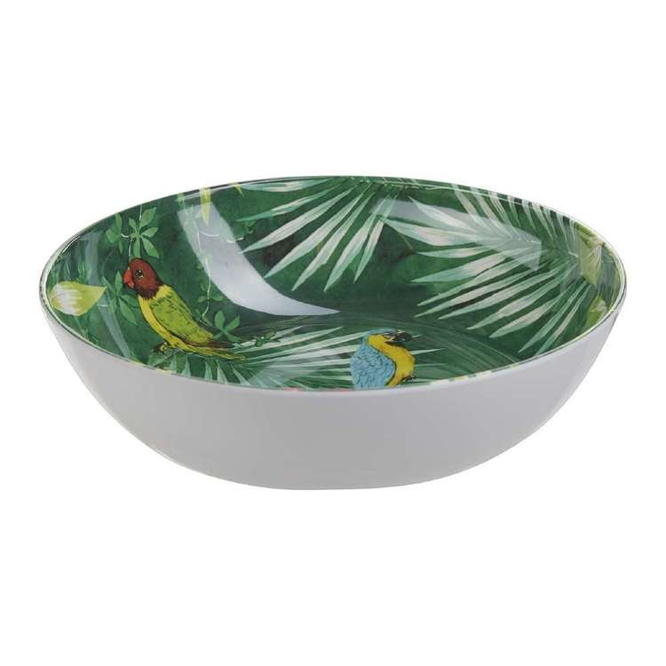 Culinary Co Jungle Cupe Bowl