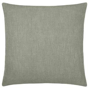 Bouclair Botanica Arli Cushion