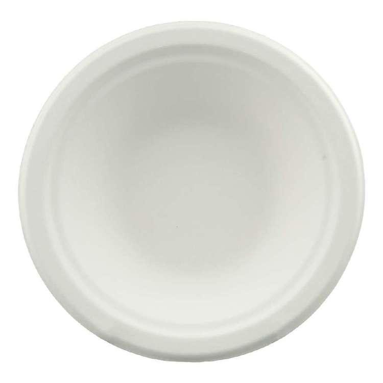 Partyware Sugar Cane Bowls