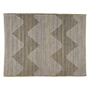 Hot Buy Chevron Jute Rug
