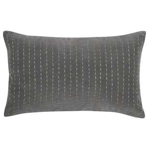 Bouclair Chic Bloom Tajan Cushion