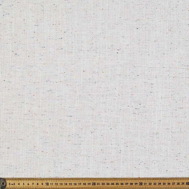 Melange Upholstery Fabric