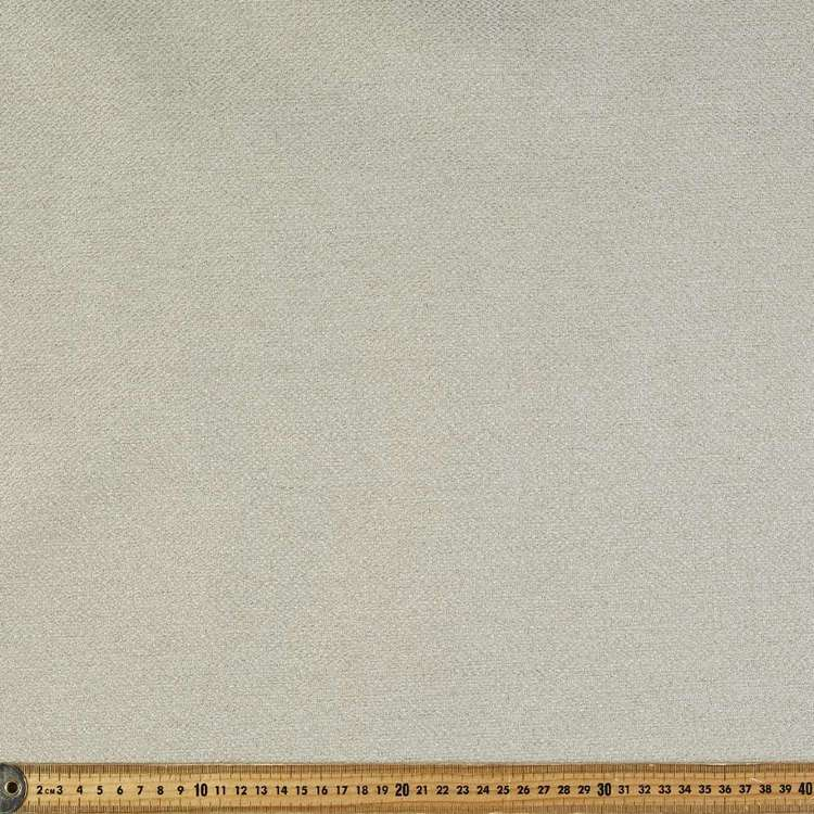 Tessa Upholstery Fabric