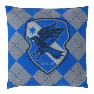 Harry Potter Ravenclaw House Cushion