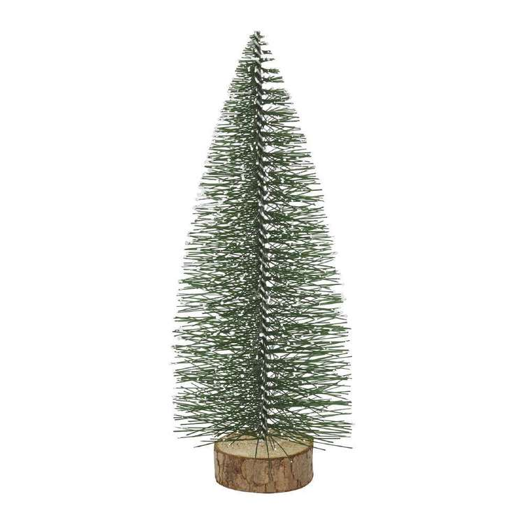 Jolly & Joy DIY 21xm Bottle Brush Tree