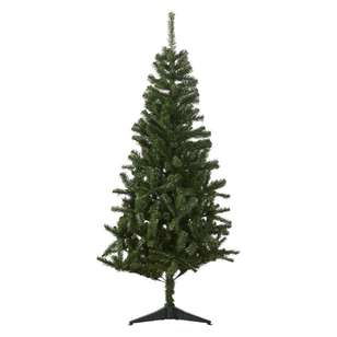 Jolly & Joy Decorate 432 Tip PVC Pine Christmas Tree