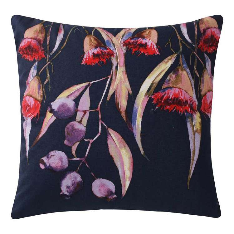 KOO Brindabella Cushion