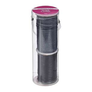 Crafters Choice Wax Cord Scroll In Tube
