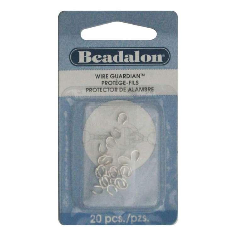 Beadalon Wire Guardian 20 Pack