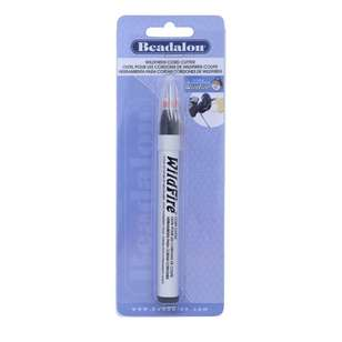 Beadalon Wildfire Heat Cord Cutter