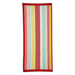 Canningvale Brighton Beach Towel