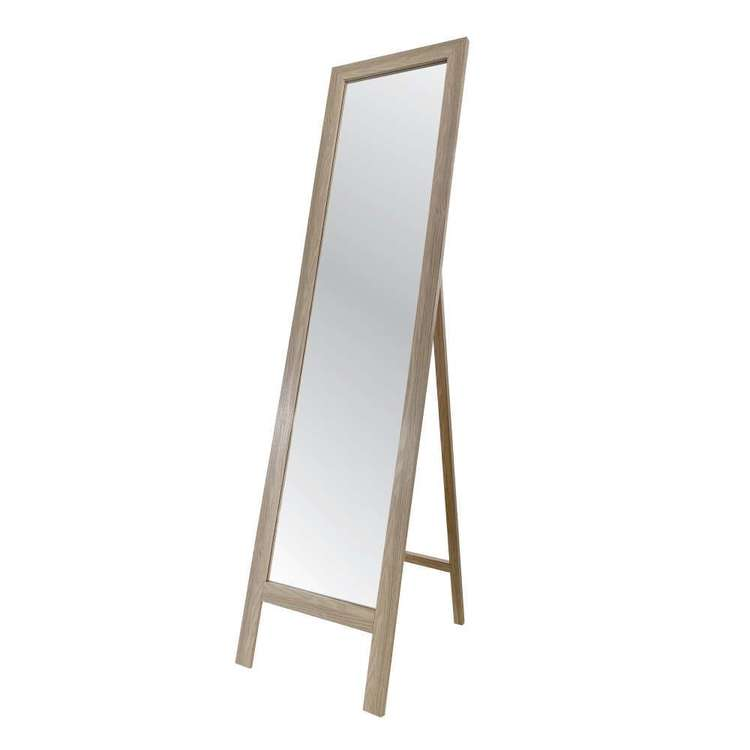 Cooper & Co Free Standing Mirror