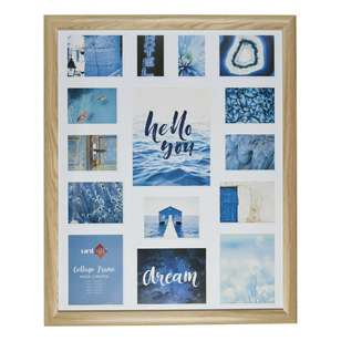Cooper & Co Jumbo Collage Frame
