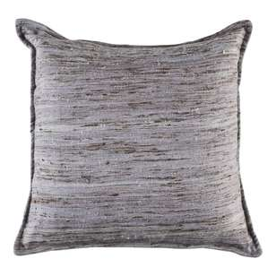 KOO Home Fagan Silk Cushion