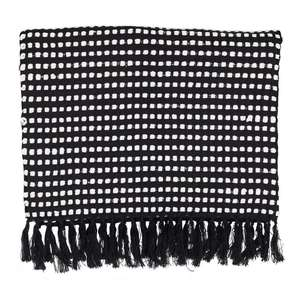 Koo Home Masen Woven Throw