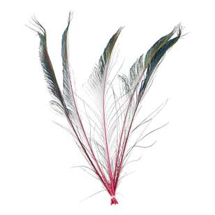 Maria George Small Spine Feather 5 Pack