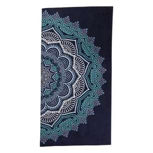 KOO Sundance Beach Towel