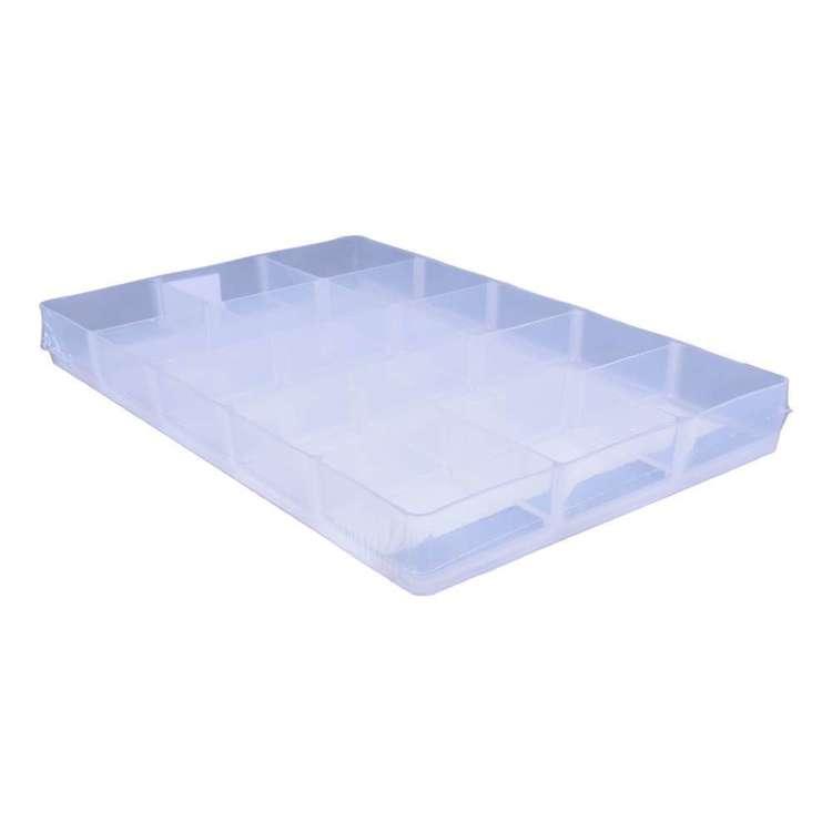 Really Useful Box 4 Litre Hobby Tray
