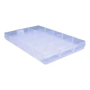 Really Useful Box 4 Litre Hobby Tray