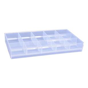 Really Useful Box 0.9 Litre Drawer Insert