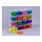 Really Useful Box 16 Box Organiser Multicoloured