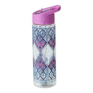 Smash Fashion Tritan Drink Bottle