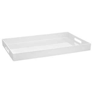 Bouclair Tropica Tray