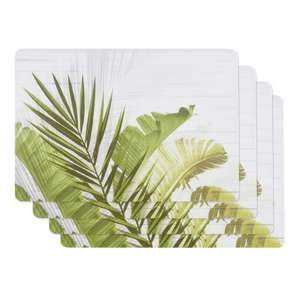 Bouclair Tropica Placemat