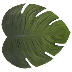 Bouclair Tropica Palm Placemat