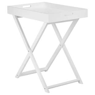 Bouclair Tropica Tray Table