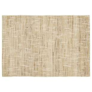 Bouclair Tropica Straw Placemat