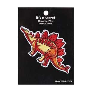 a443a00588912 Motifs - Trims - Sewing + Fabrics - Spotlight Australia