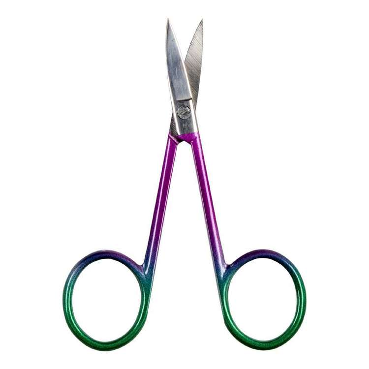 Spectrum Series Mini Ombre Scissors