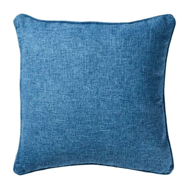 Que Wanaka Cushion