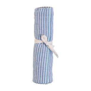 Mode Fouta Turkish Beach Towel