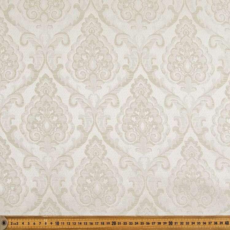 Elegance Oscar Blockout Curtain Fabric