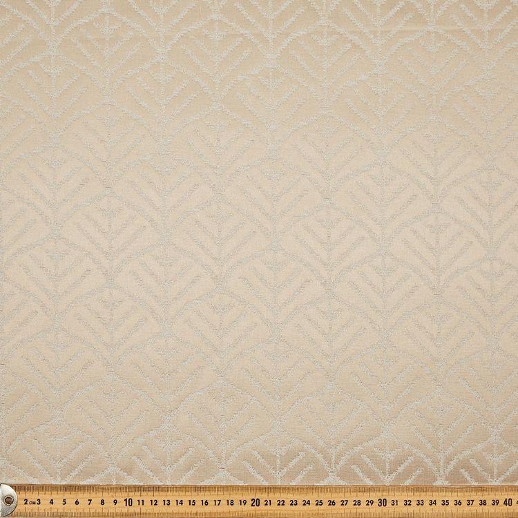 Elegance Syros Blockout Curtain Fabric