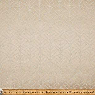 Elegance Syros Blockout Curtain Fabric
