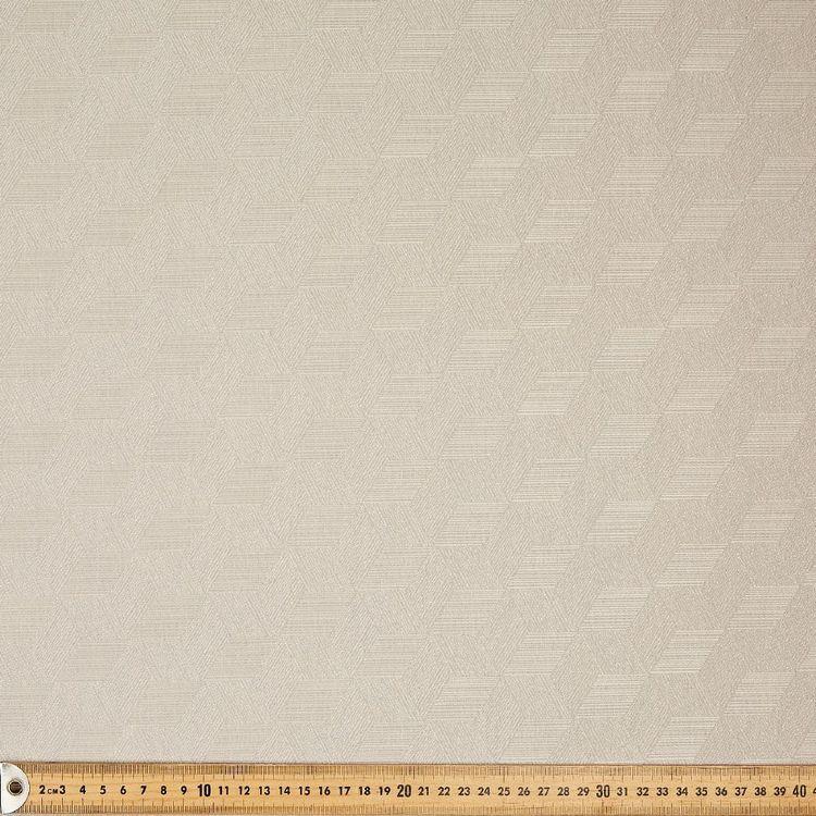 Elegance Aruba Blockout Curtain Fabric