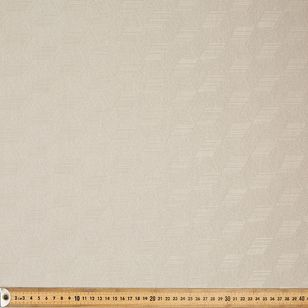 Elegance Aruba Blockout Curtain Fabric