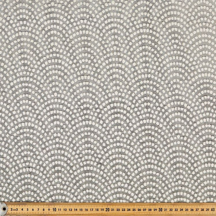 Elegance Richard Blockout Curtain Fabric