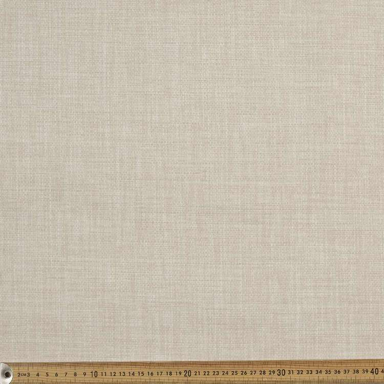 Sienna Blockout Fabric