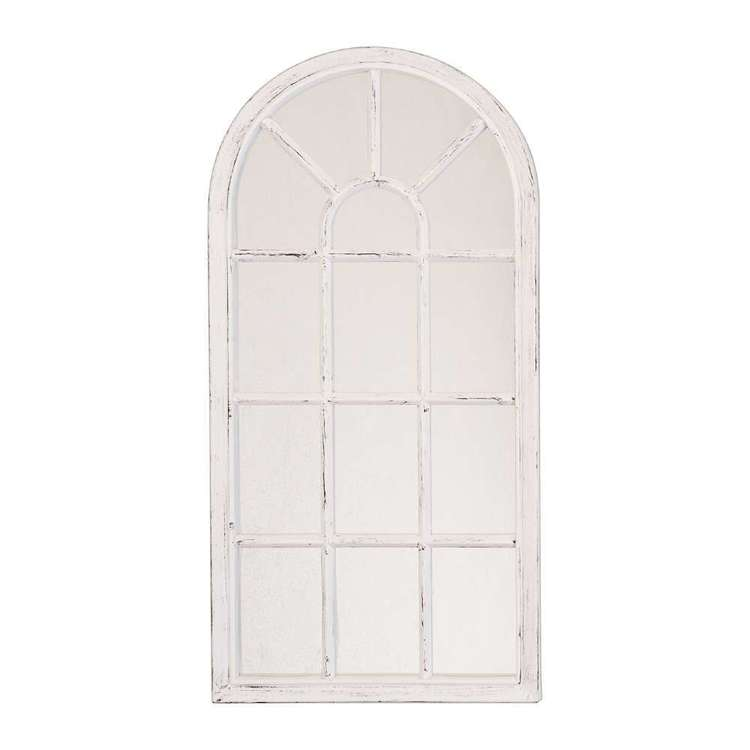 Cooper & Co Summer Life Arched Mirror