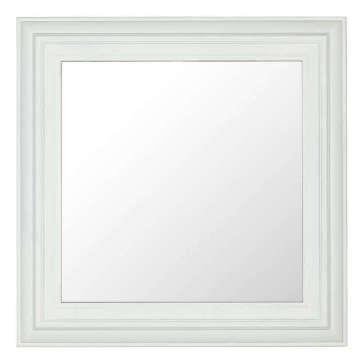 Cooper & Co Classic Square Mirror