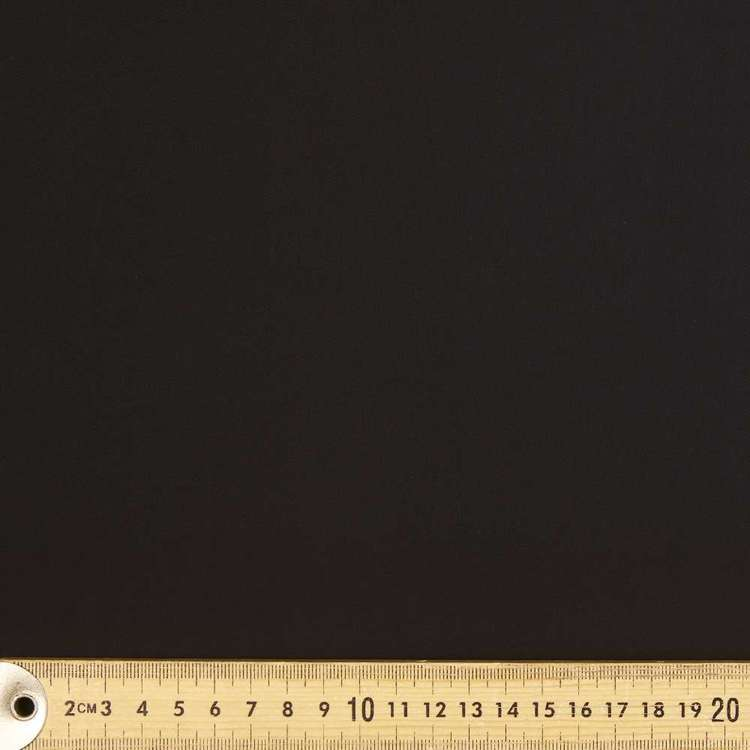 Plain Silky Touch 140cm Rayon Fabric