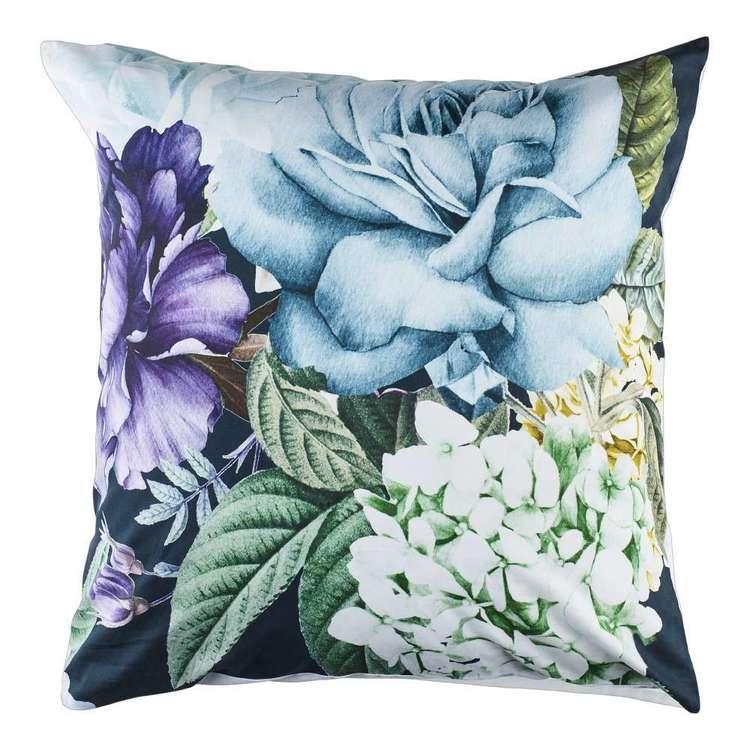 KOO Ariana European Pillowcase