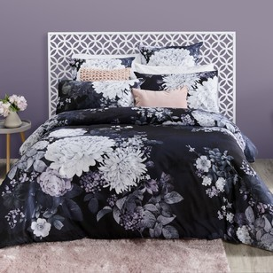 KOO Bella Quilt Cover Set
